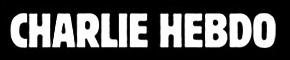 logo Charlie copiepng
