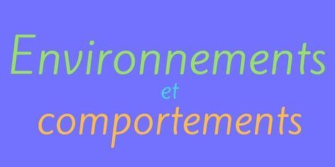 environnements-et-comportements-fa-bjpg