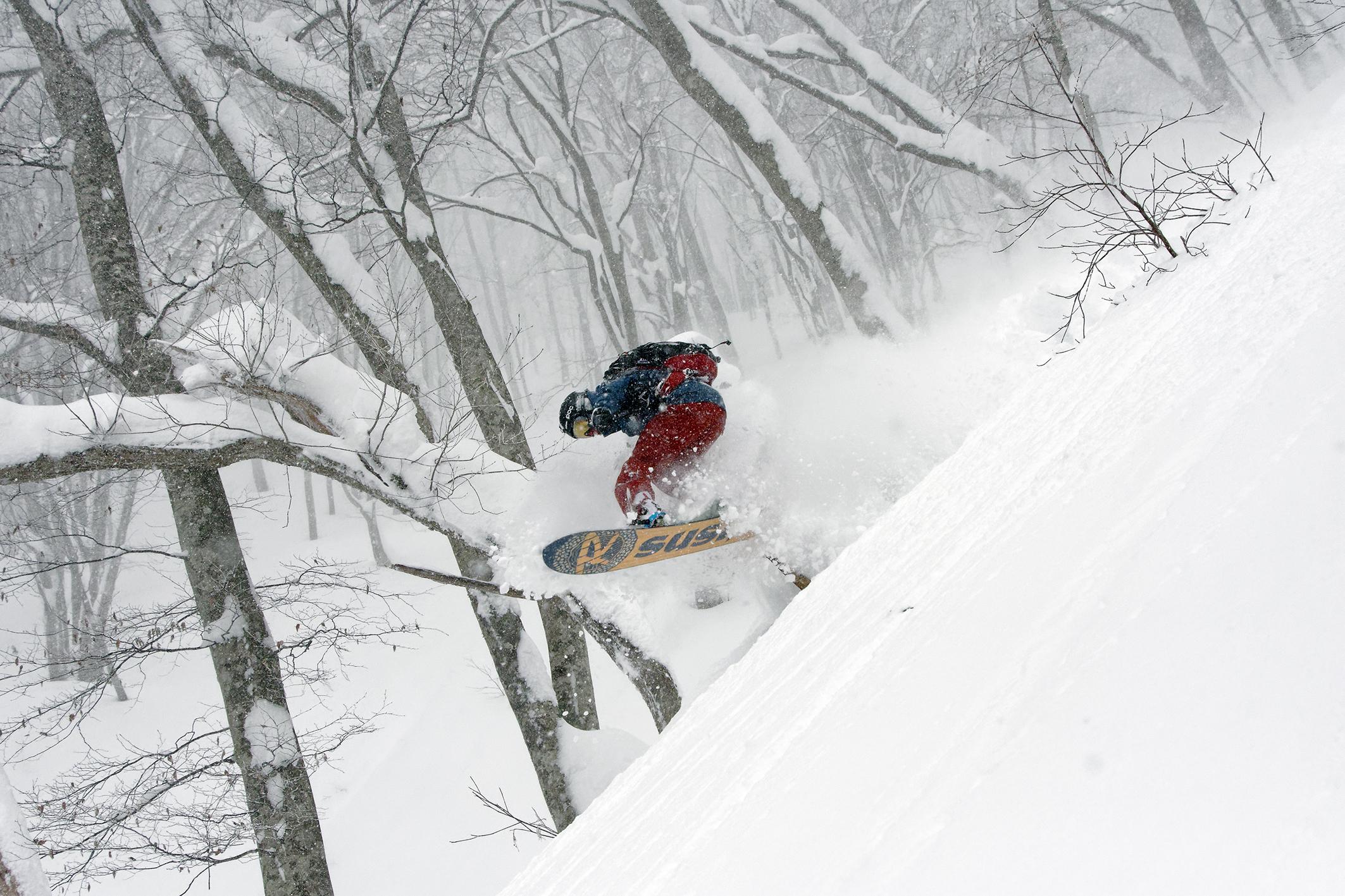 snowboard revolution glissejpg