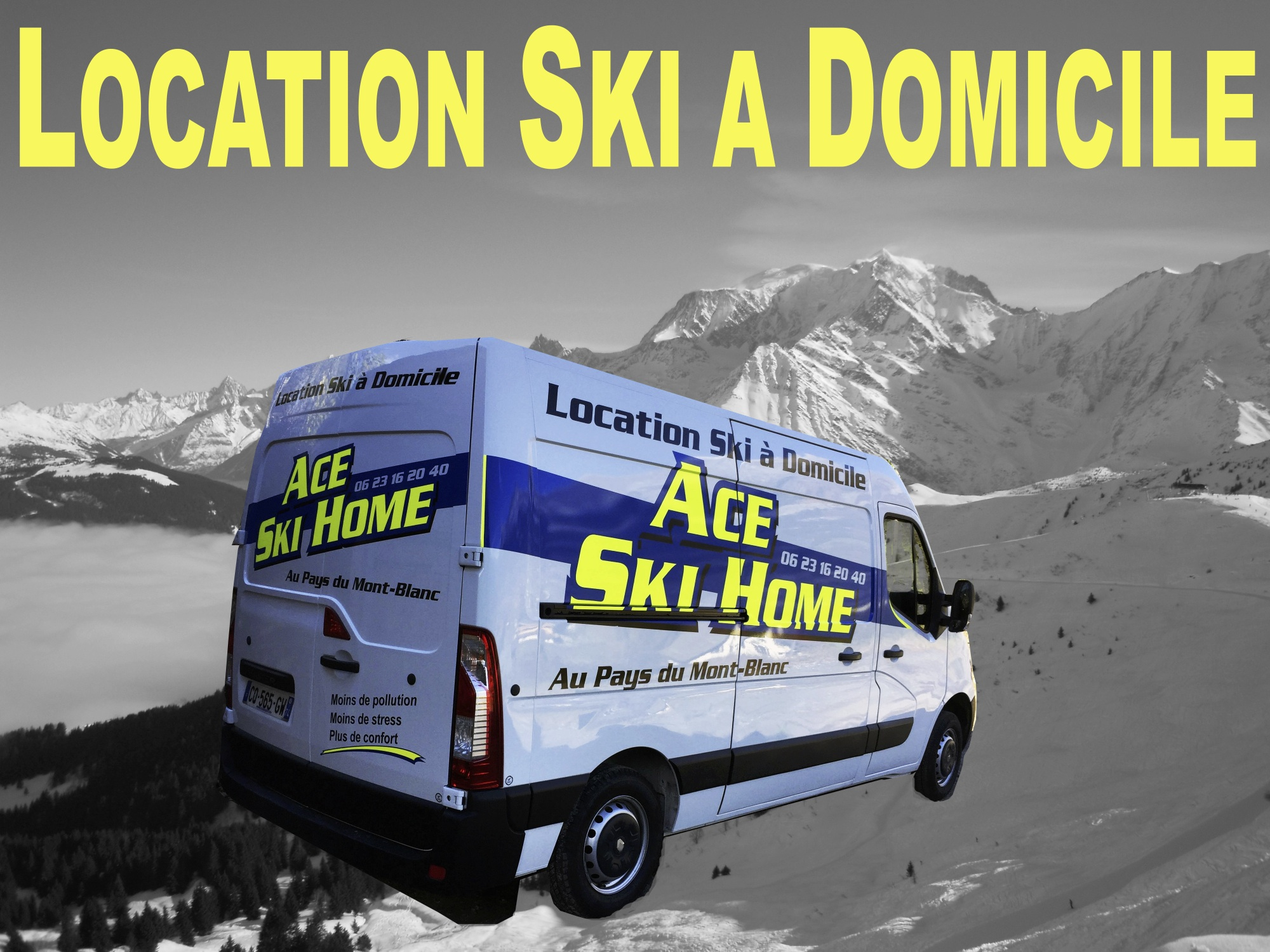 photo ace ski home-2jpg