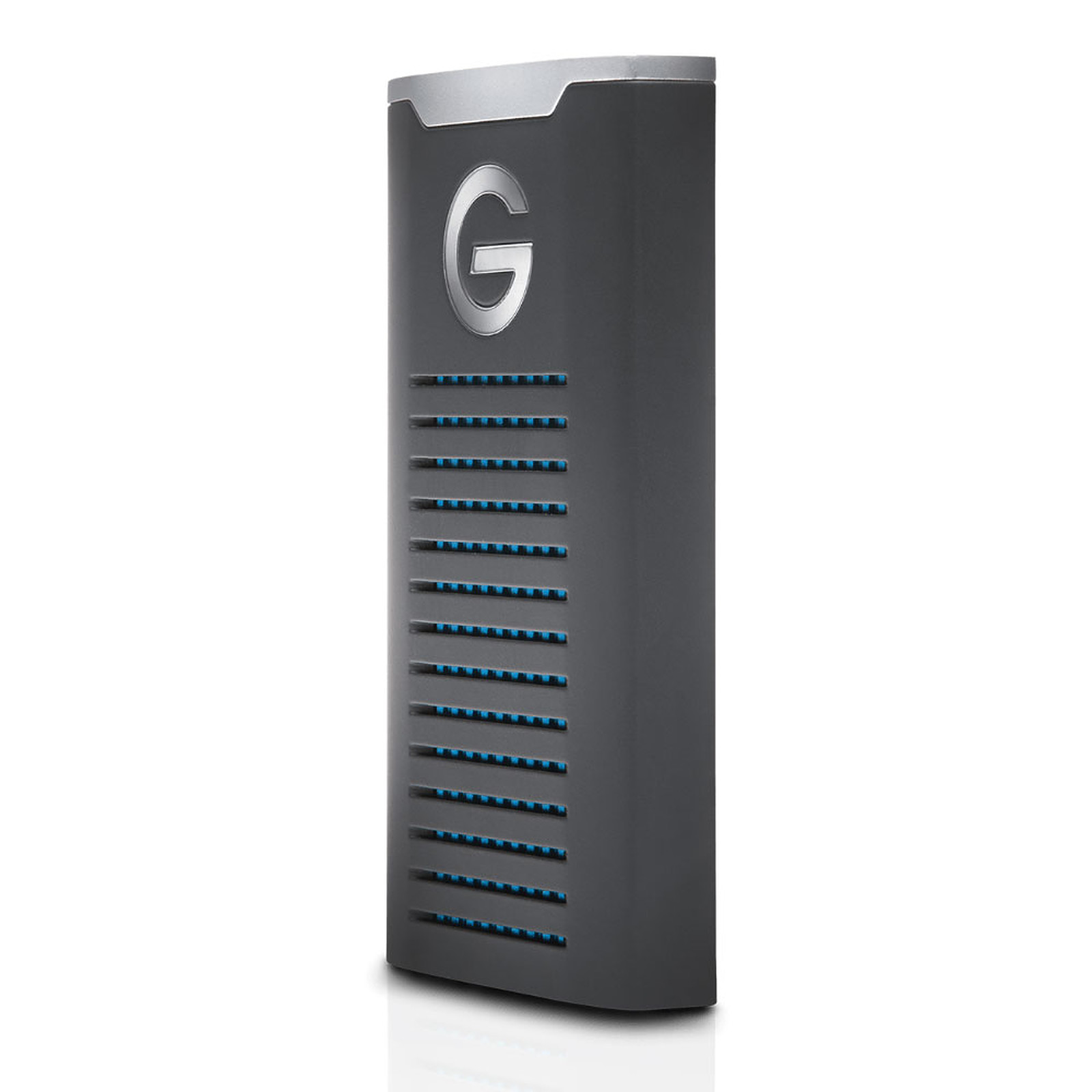 G-Technology G-DRIVE Mobile SSD 1 To