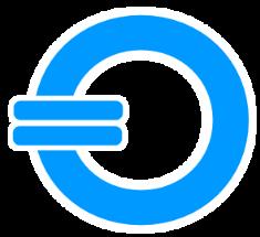 TR Logo New White Border 12png