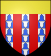 Blason Jean de Chtillonjpg