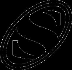 logo_s_sobrepng