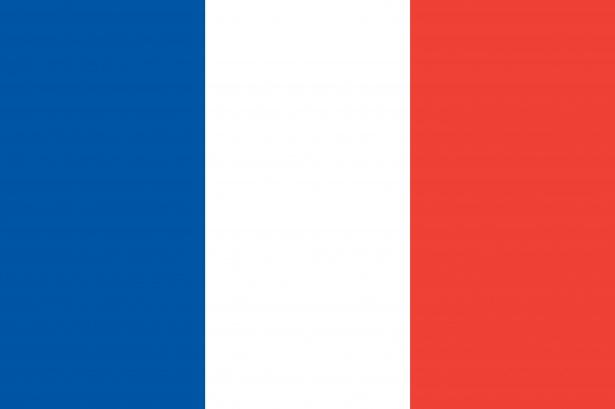 drapeau francaisjpg