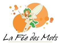 la-fee-des-mots-maison-d-edition-la-rochelle-600-0jpg