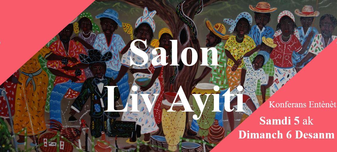 Salon liv Ayiti-2JPG