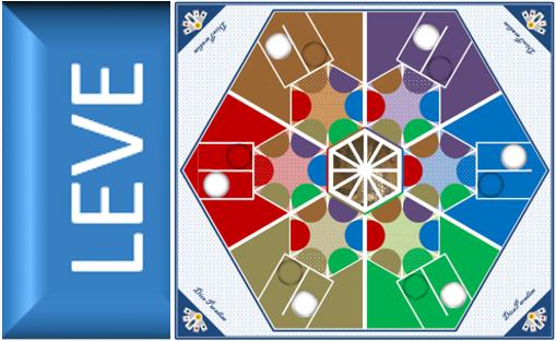 logo2levePNG