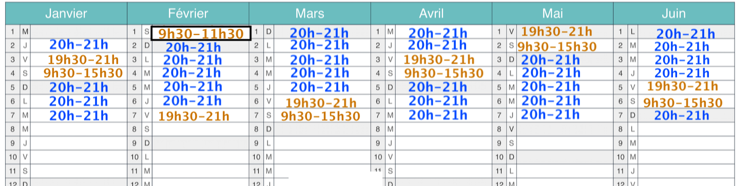calendrier-20 Betsuin copie 2png