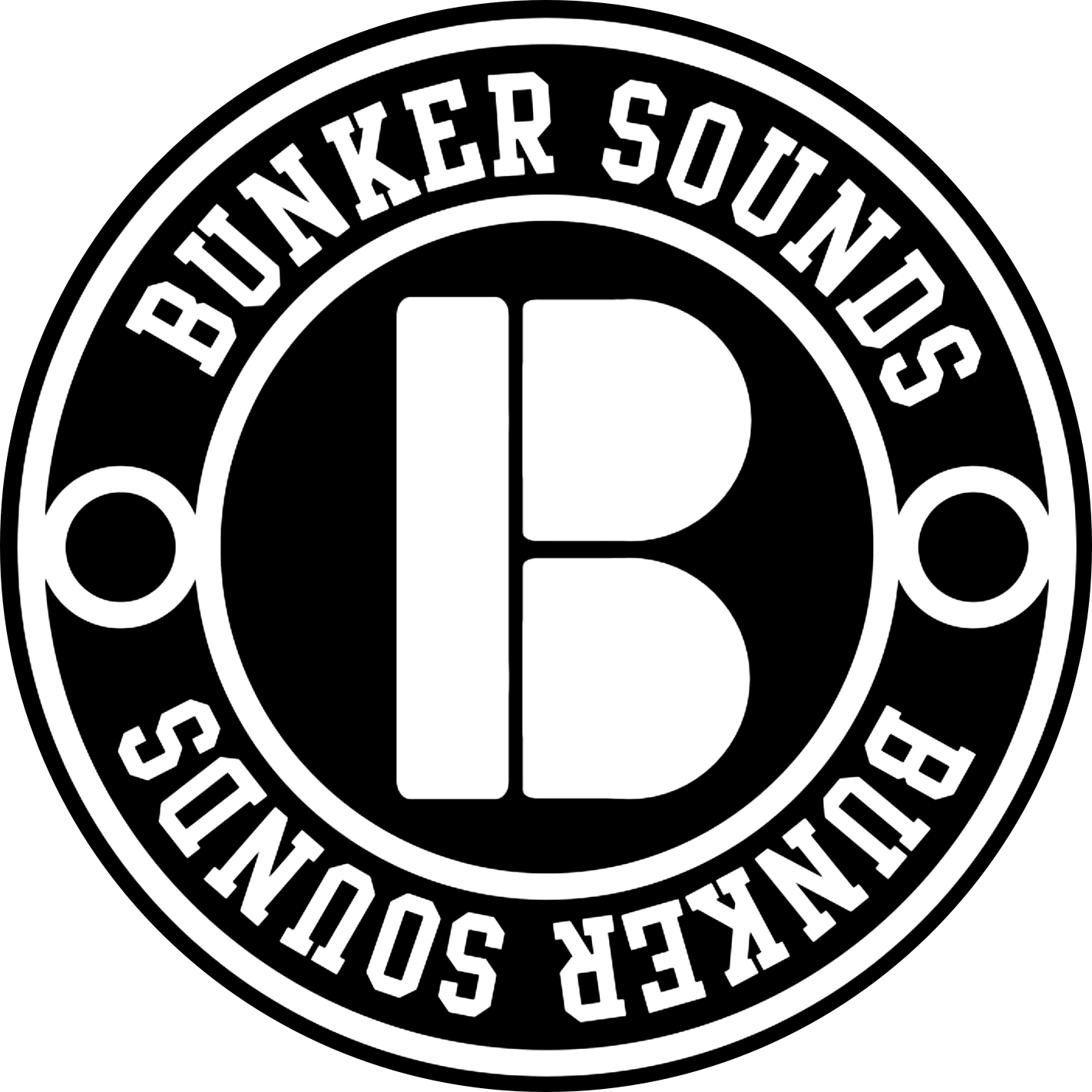 Bunker Sounds Store
