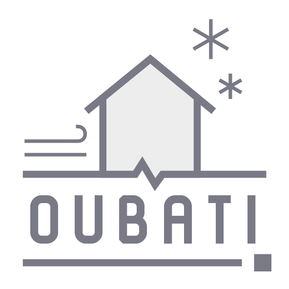 OUBATI - Version de démonstration
