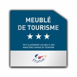 panonceau-meuble-de-tourisme-im-3157jpg