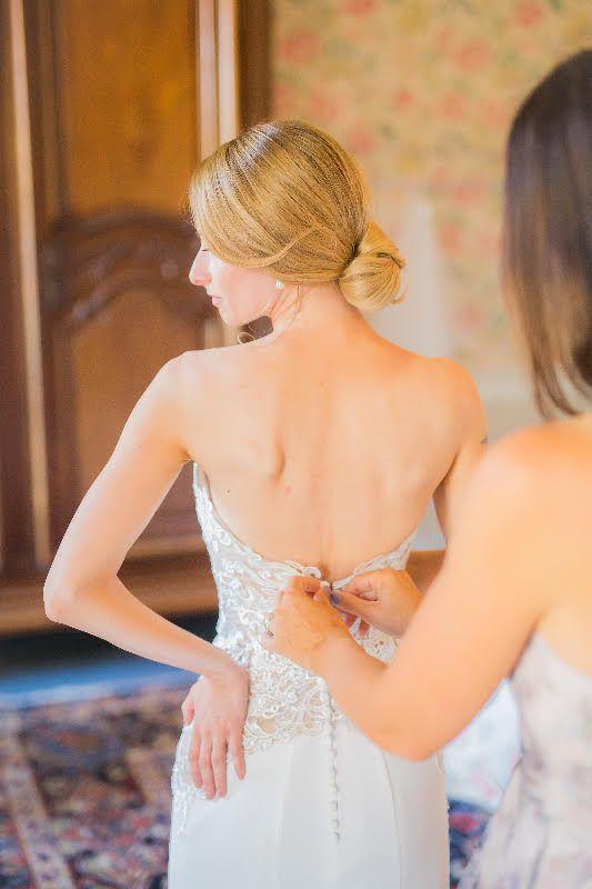coiffeur-expert-mariage-parisjpg