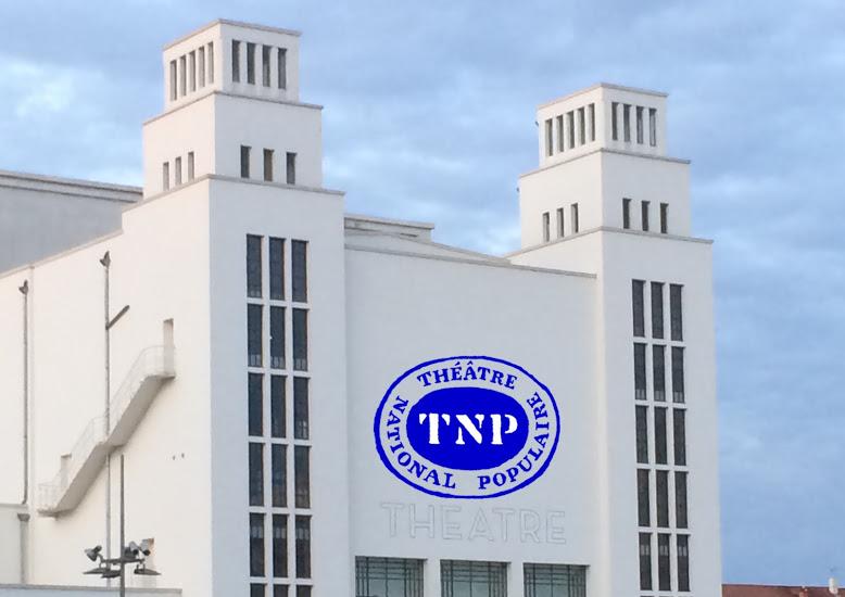 TNP  Logojpg