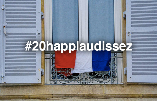 ob_3c27da_drapeau-francais-accroche-fenetrejpg