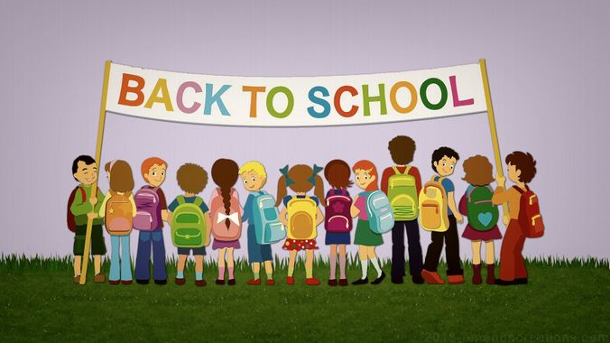 back-to-school-wallpaper-for-desktop3jpg