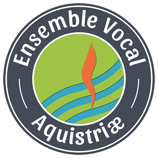 Ensemble Vocal Aquistriae