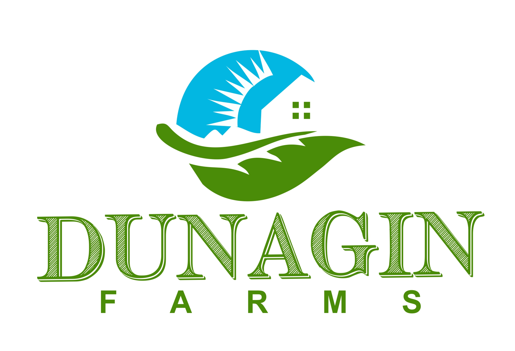 Dunagin Farms LLC