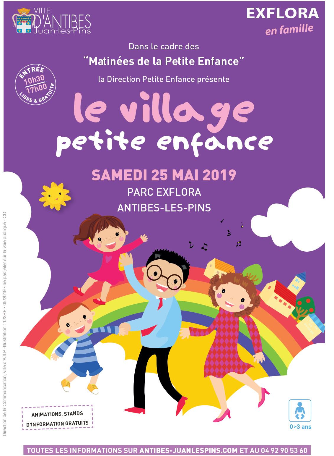 2019 05 25 journe petite enfancejpg