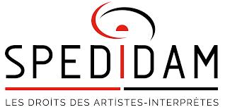 logo spedidampng
