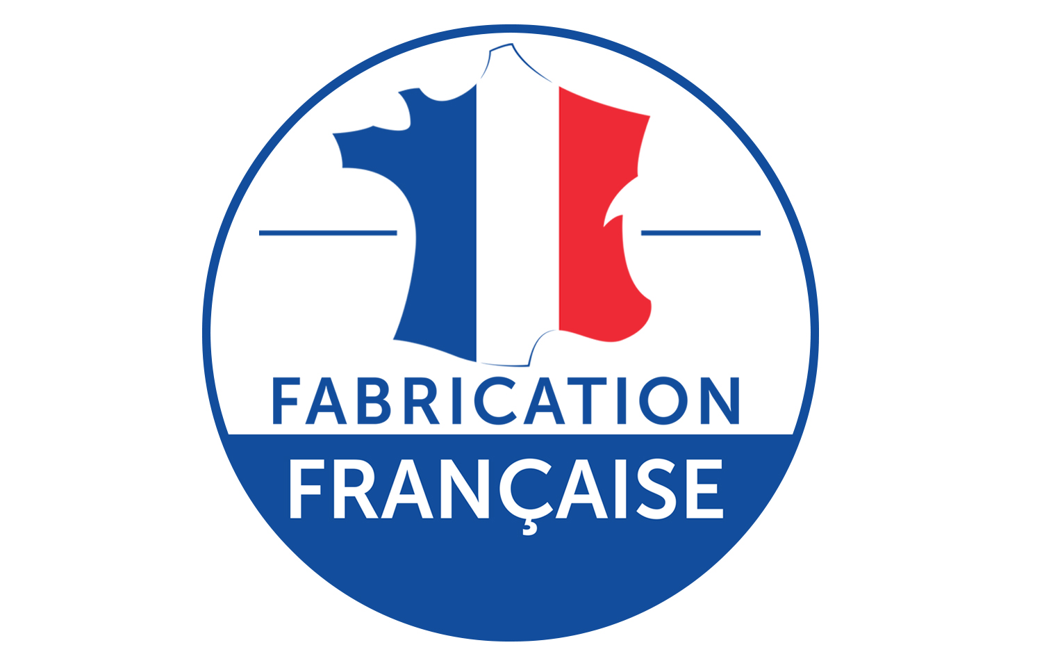 Fabrication française made in France