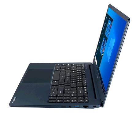 DYNABOOK Satellite Pro C50-e-105 Dark Blue