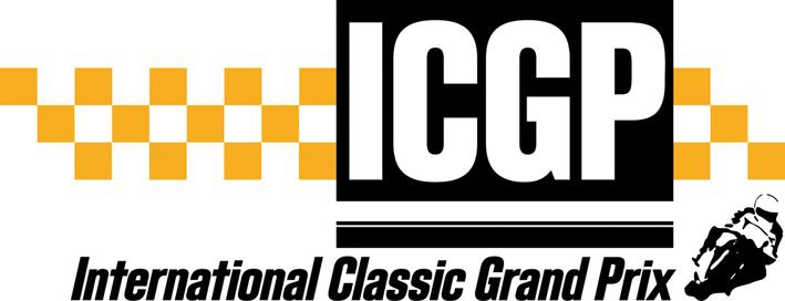Logo web -ICGP-pressejpg