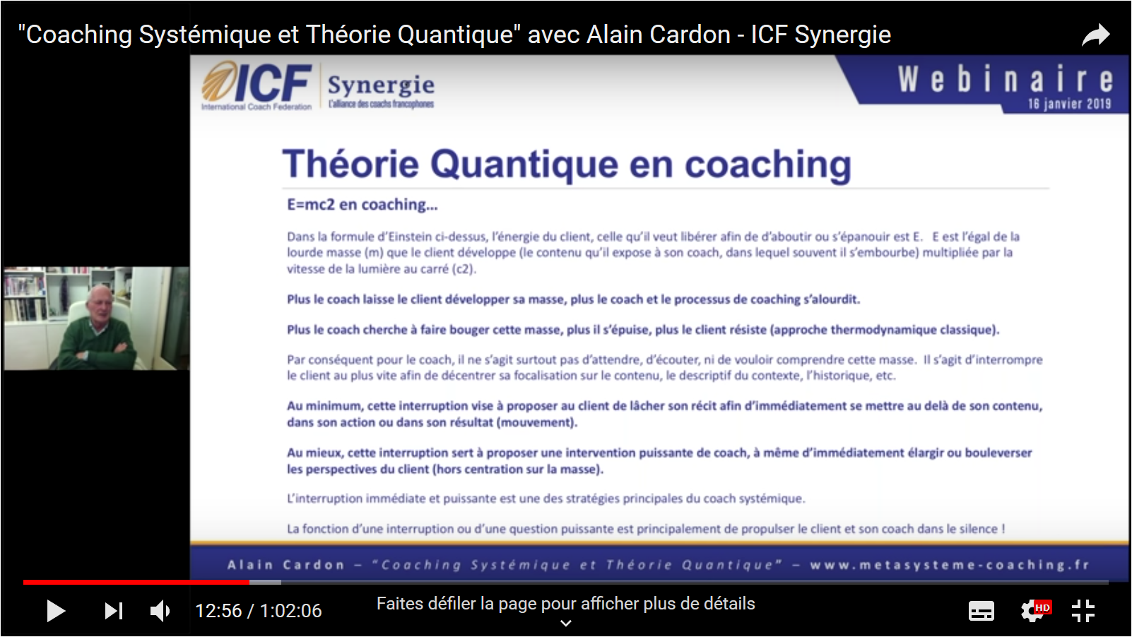 CARDON-COACHING-SYSTEMIQUE-2.png