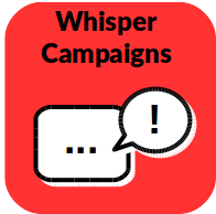 Abuse Cube Whisper 13png