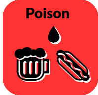 Abuse Cube Poison 19png