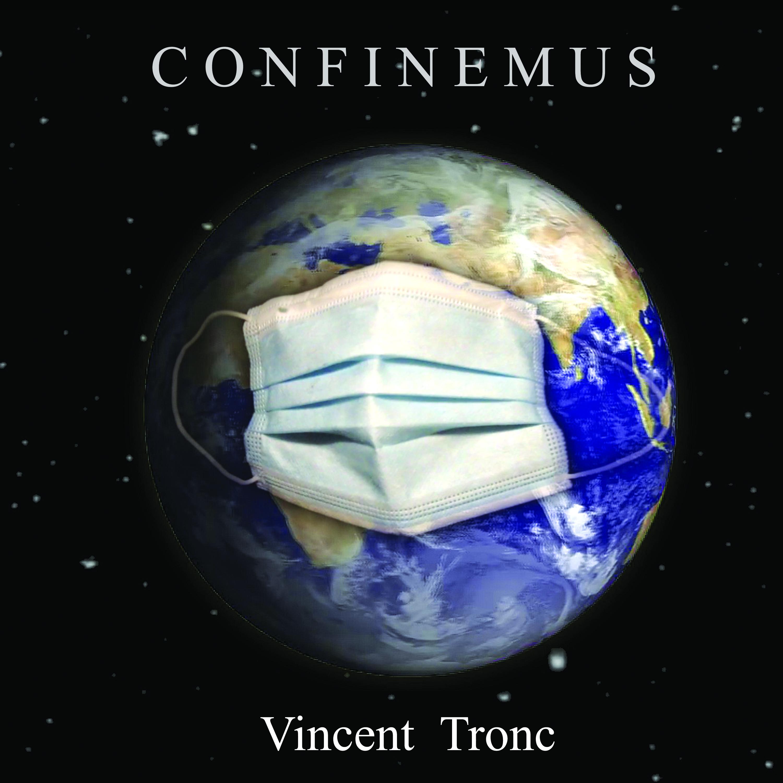 CONFINEMUS - Pochette Single - Vincent Troncjpg