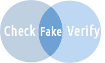 CheckFakeVerify11png