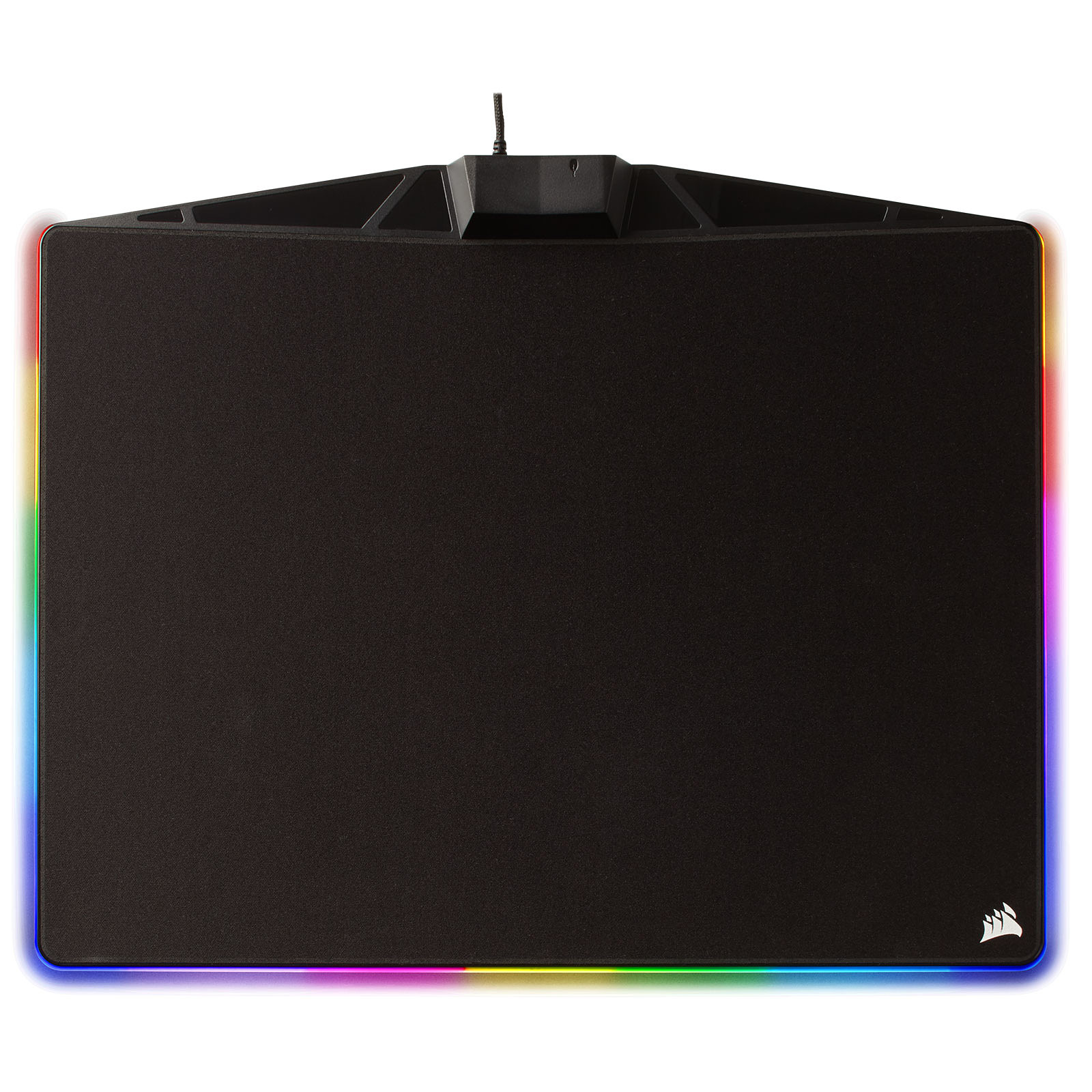 Corsair Gaming MM800C RGB Polaris