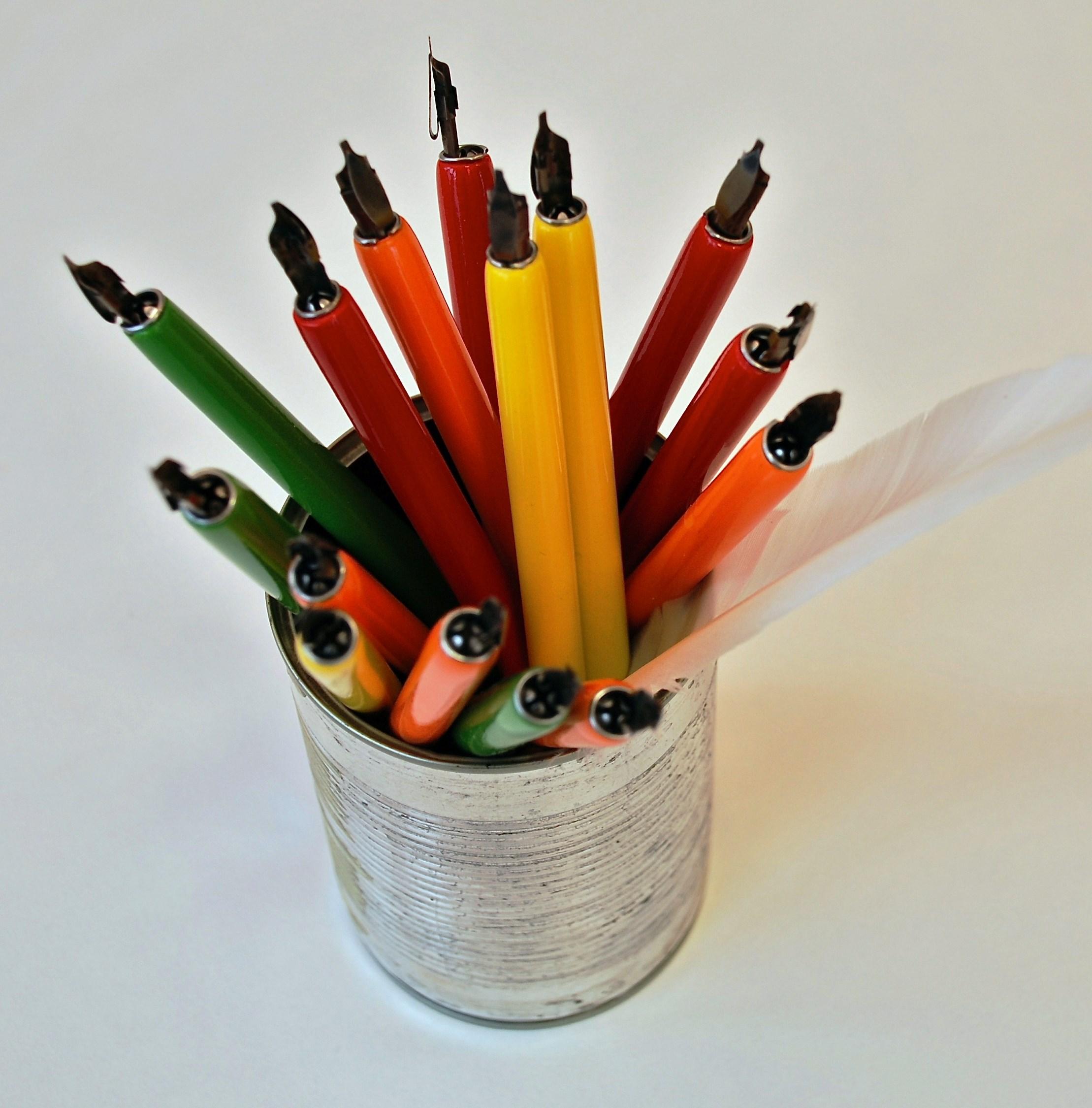 automatic-pens