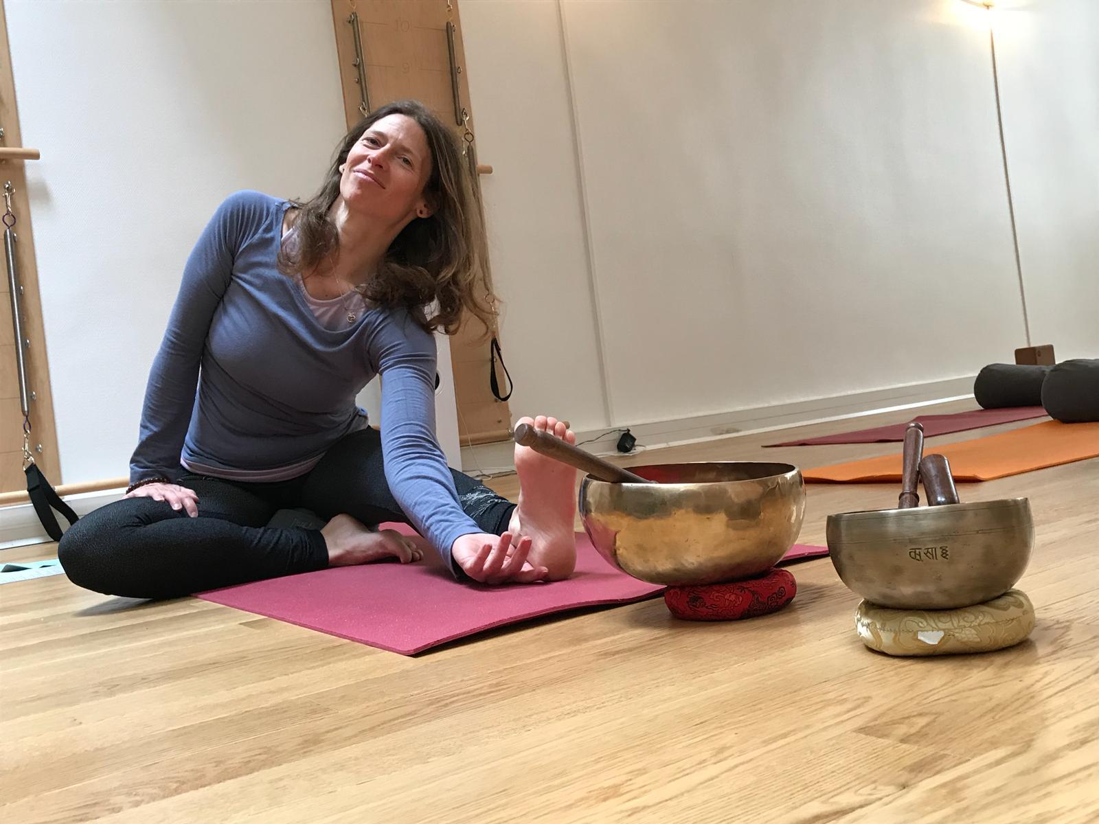 stimamiglio yoga2019jpg