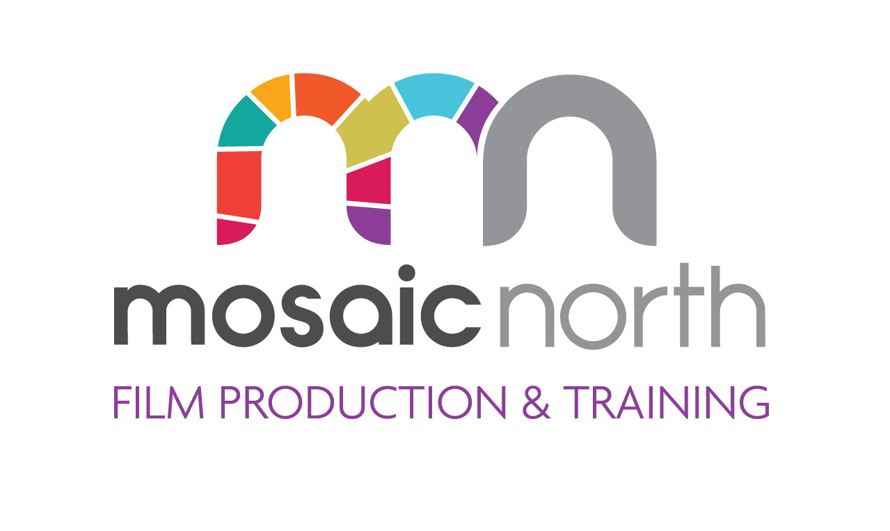 Mosaic North Ltd