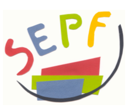 http://files.gandi.ws/gandi48966/image/logo-sepf.png