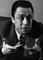 Livres dAlbert Camus