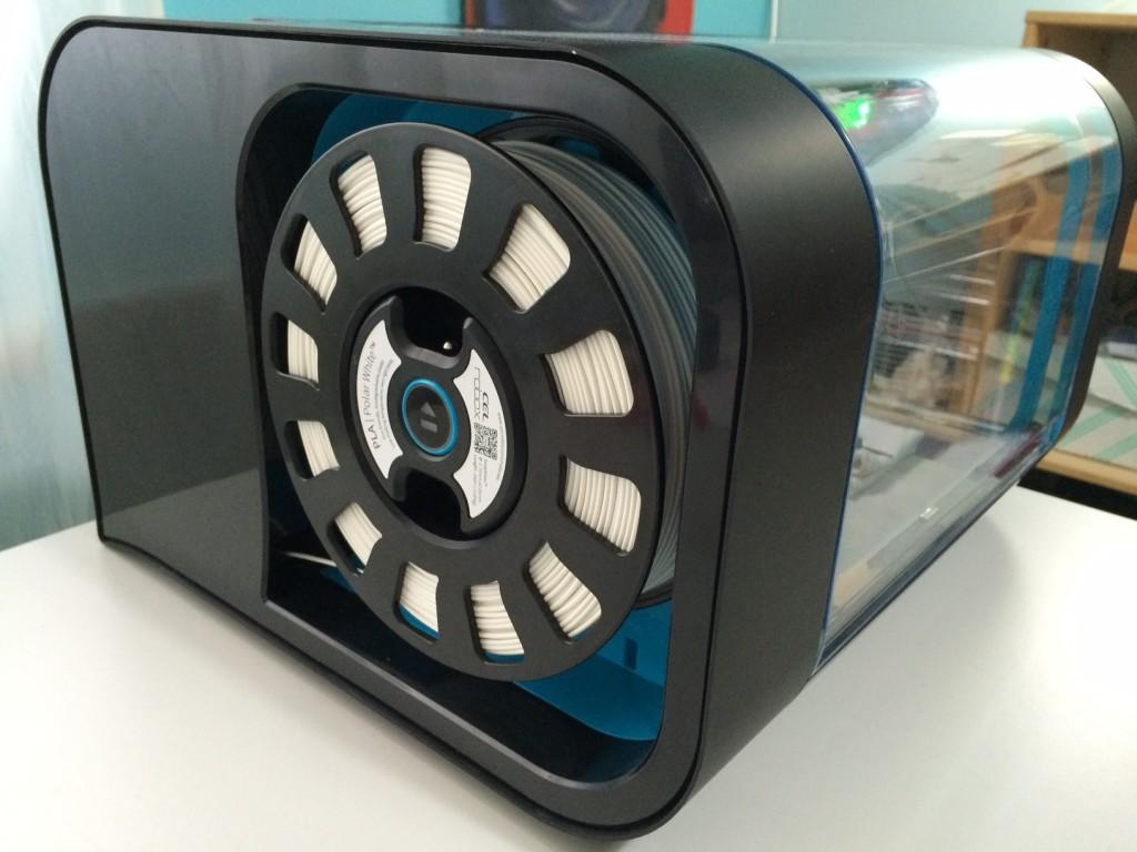 bobineplawhiterobox-1024x768.jpg