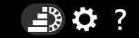 bouton_parametres_automaker.png