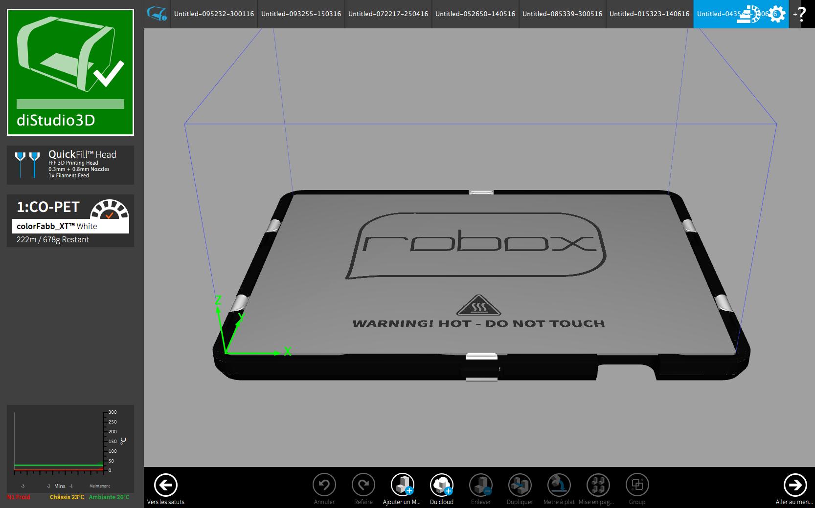plateau_robox.png
