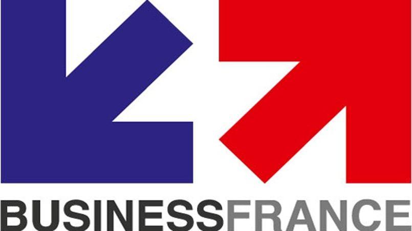 Business France Agence pour le dveloppement international des entreprises