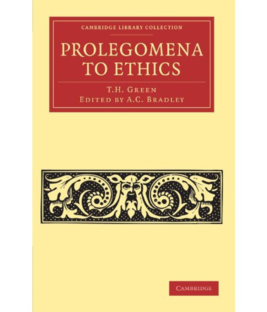 prolegomena-to-ethics.jpg