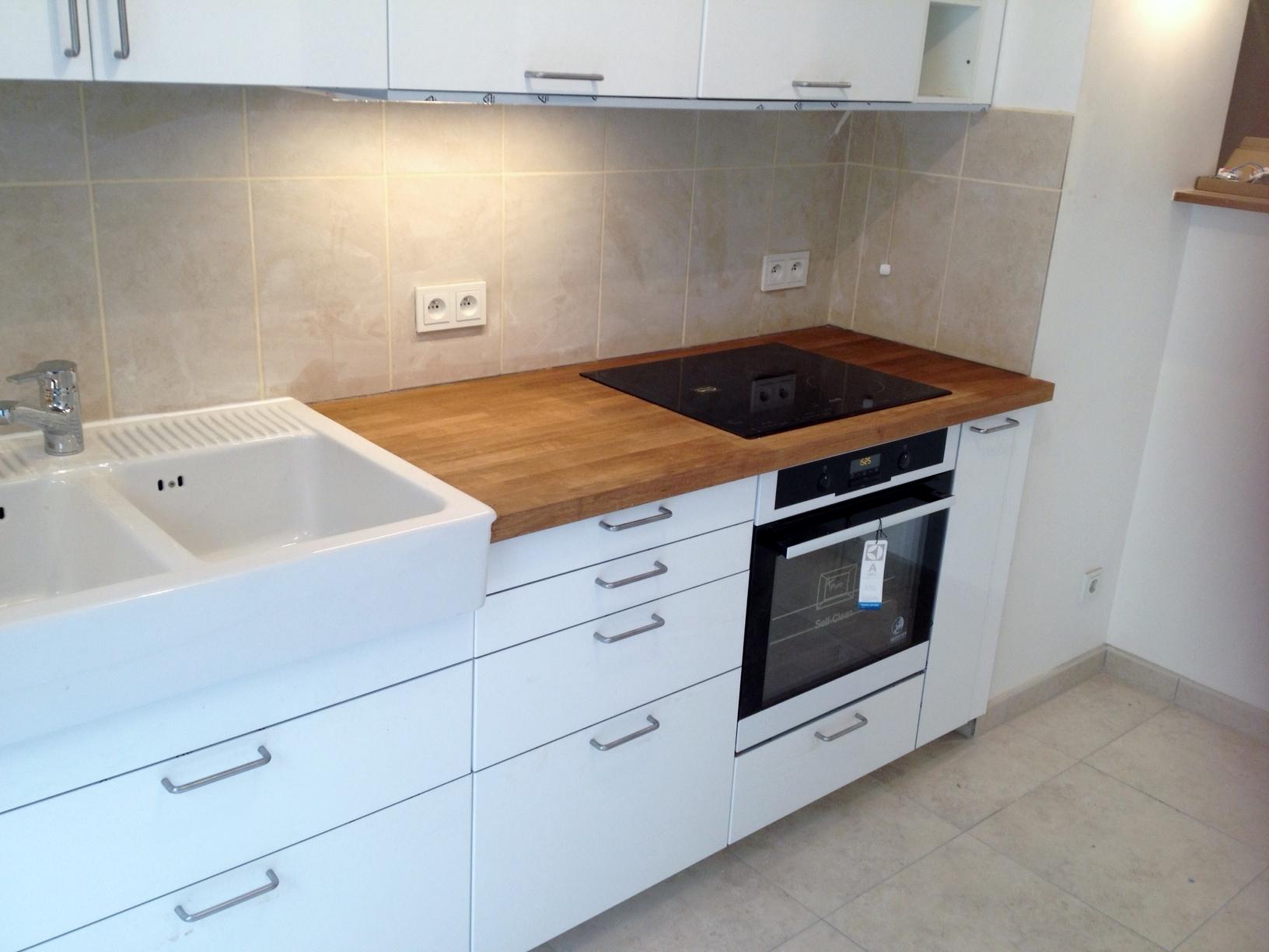 Ancien Meuble Cuisine Ikea installateur de cuisine ikea et autres marques