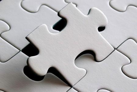 puzzlejpg