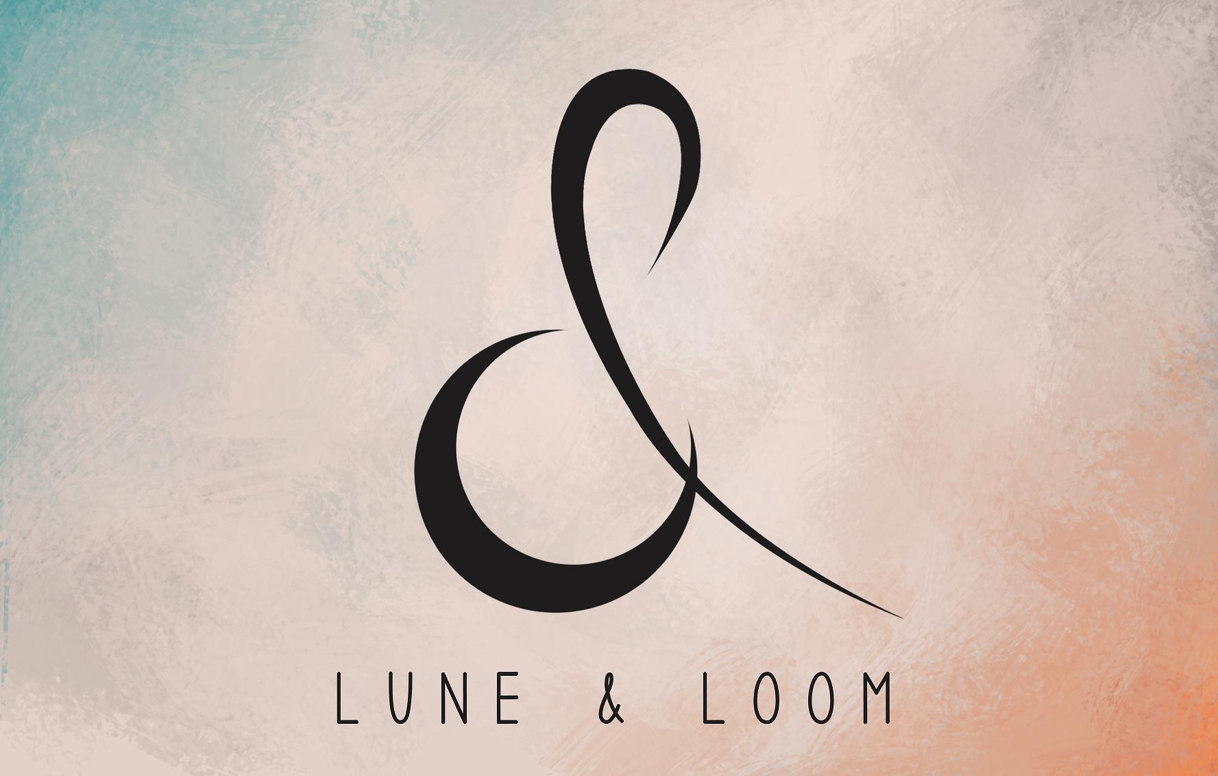 Lune & Loom
